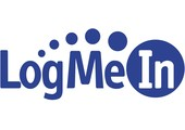 LogMeIn coupons or promo codes at secure.logmein.com