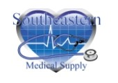 Southeastern Medical Supply coupons or promo codes at semedicalsupply.com