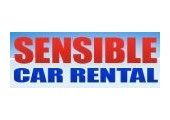 sensible-car-rental.com coupons and promo codes