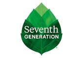 seventhgeneration.com coupons and promo codes