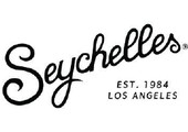 seychellesfootwear.com coupons or promo codes