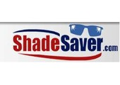 Shade Saver coupons or promo codes at shadesaver.com