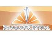 Shamans Crystals coupons or promo codes at shamanscrystal.co.uk