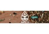 Shape Tea coupons or promo codes at shapetea.com