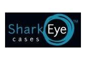 Sharkeye coupons or promo codes at sharkeye.com
