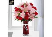 Sharons Flowers coupons or promo codes at sharonsflowers.com