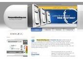 Sharpwebhosting coupons or promo codes at sharpwebhosting.com