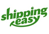 Shipping Easy coupons or promo codes at shippingeasy.com