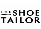 shoetailor.com coupons or promo codes at shoetailor.com