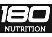 shop.180nutrition.com.au coupons and promo codes