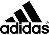 Adidas coupons or promo codes at shop.adidas.com