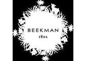 Beekman 1802 coupons or promo codes at shop.beekman1802.com