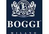 shop.boggi.com coupons and promo codes