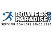 Bowlers Paradise Shop coupons or promo codes at shop.bowlersparadise.com