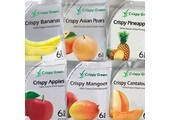 Crispy Green coupons or promo codes at shop.crispygreen.com