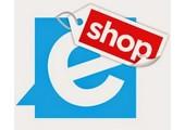 Envirofone Shop coupons or promo codes at shop.envirofone.com
