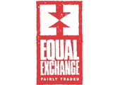 Equalexchange coupons or promo codes at shop.equalexchange.com