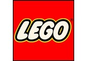shop.lego.com coupons or promo codes