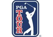 Shop PGA tour coupons or promo codes at shop.pgatour.com