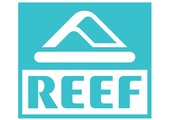 Reef coupons or promo codes at shop.reef.com