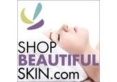 ShopBeautifulSkin.com coupons or promo codes at shopbeautifulskin.com