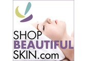 shopbeautifulskin.com coupons and promo codes