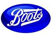 Boots coupons or promo codes at shopbootsusa.com
