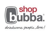 shopbubba.com coupons or promo codes
