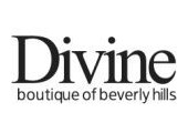 Divine coupons or promo codes at shopdivine.com
