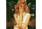 Gracia New York coupons or promo codes at shopgracia.com
