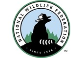 National Wildlife Federation coupons or promo codes at shopnwf.org