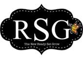 Ready Set Grow coupons or promo codes at shopreadysetgrow.com