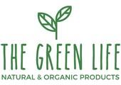shopthegreenlife.com coupons and promo codes