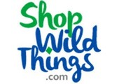 ShopWildThings coupons or promo codes at shopwildthings.com