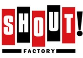 shoutfactory.com coupons or promo codes