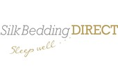 silkbeddingdirect.com coupons and promo codes