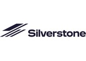 silverstone.co.uk coupons and promo codes
