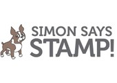 Simon Says Stamp coupons or promo codes at simonsaysstamp.com