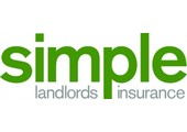 Simple Landlords Insurance coupons or promo codes at simplelandlordsinsurance.com