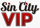 sincityvip.com coupons and promo codes