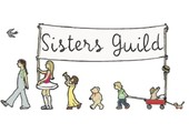 sistersguild.co.uk coupons and promo codes