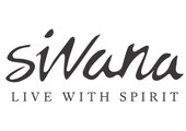 Sivana Spirit coupons or promo codes at sivanaspirit.com