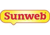 ski.sunweb.co.uk coupons and promo codes