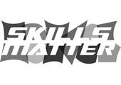 Skills Matter coupons or promo codes at skillsmatter.com