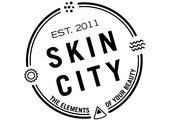 skincity.se coupons or promo codes