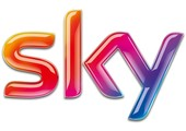 Sky coupons or promo codes at sky.com