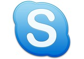 Skype coupons or promo codes at skype.com