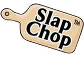 Slap Chop coupons or promo codes at slapchop.com