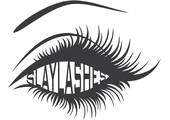 slaylashes.com coupons or promo codes