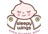 sleepywings.com.au coupons and promo codes